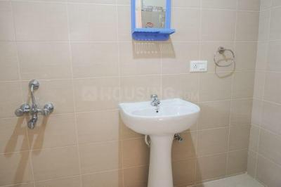 Bathroom Image of 2bhk Apartments Near Hosur Road, Electronic City in Basapura
