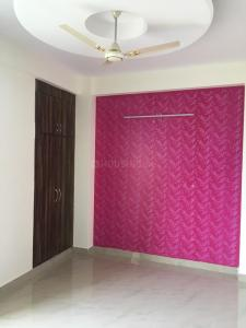 Gallery Cover Image of 590 Sq.ft 1 BHK Apartment for buy in Noida Extension for 1299000