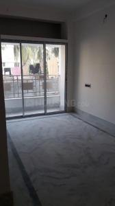 Gallery Cover Image of 860 Sq.ft 2 BHK Apartment for buy in Baghajatin for 4500000