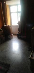 Gallery Cover Image of 1800 Sq.ft 3 BHK Apartment for buy in Sector 5 Dwarka for 13000000