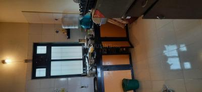 Kitchen Image of Thomas Compound in Borivali West