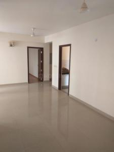 Gallery Cover Image of 1900 Sq.ft 3 BHK Apartment for buy in Indiabulls Centrum Park, Sector 103 for 8500000
