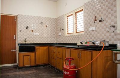 Kitchen Image of PG 4643141 Srinivaspura in Srinivaspura