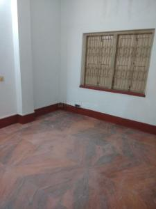 Gallery Cover Image of 800 Sq.ft 2 BHK Independent House for rent in Baishnabghata Patuli Township for 10000