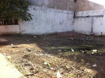 Gallery Cover Image of  Sq.ft Residential Plot for buy in Kolar Road for 2500000