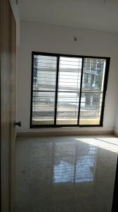 Gallery Cover Image of 750 Sq.ft 1 BHK Apartment for rent in Dev Enclave, Kharghar for 12000