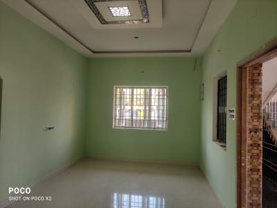Hall Image of 1010 Sq.ft 2 BHK Apartment for buy in Kattupakkam for 4545000