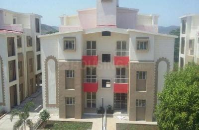 Gallery Cover Image of 512 Sq.ft 1 BHK Apartment for rent in Kamshet for 6000