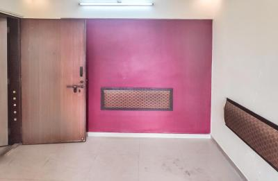 Gallery Cover Image of 530 Sq.ft 1 BHK Apartment for rent in Chembur for 28000