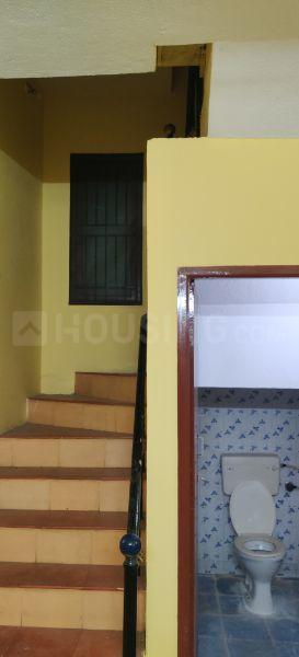 Staircase Image of 1587 Sq.ft 3 BHK Villa for rent in Choolaimedu for 25000