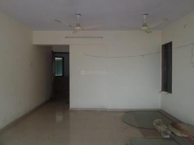 Gallery Cover Image of 1000 Sq.ft 2 BHK Apartment for rent in Chembur for 38000