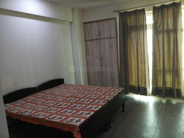 Bedroom Image of PG 4272320 Ahinsa Khand in Ahinsa Khand