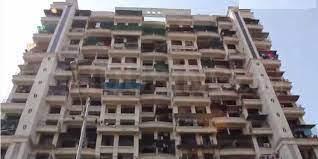 Gallery Cover Image of 1750 Sq.ft 3 BHK Apartment for buy in Giriraj Horizon, Kharghar for 17000000