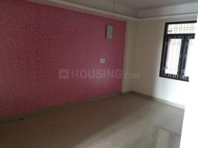 Gallery Cover Image of 550 Sq.ft 1 BHK Independent Floor for buy in Sitapura for 950000