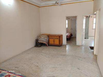 Gallery Cover Image of 1500 Sq.ft 3 BHK Independent House for buy in Sector 4 for 18000000