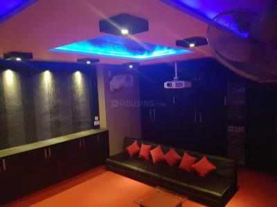 Gallery Cover Image of 3500 Sq.ft 4 BHK Villa for buy in Ognaj for 40000000
