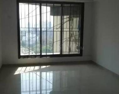 Gallery Cover Image of 1250 Sq.ft 3 BHK Apartment for rent in Mulund West for 40000