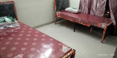 Bedroom Image of Ghp Excel Tower in Powai