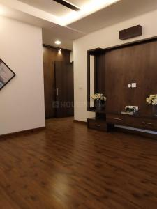 Gallery Cover Image of 1500 Sq.ft 3 BHK Independent Floor for buy in Sector 50 for 15000000