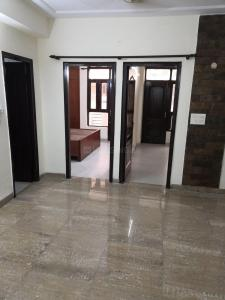 Gallery Cover Image of 1300 Sq.ft 3 BHK Apartment for rent in Ahinsa Khand for 15000