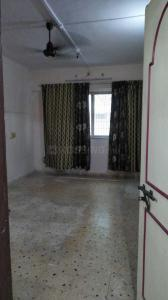 Gallery Cover Image of 585 Sq.ft 1 BHK Apartment for rent in Kanjurmarg East for 23000