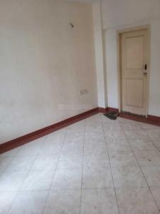 Gallery Cover Image of 1250 Sq.ft 2 BHK Apartment for buy in Jalvayu Vihar Phase 3, Kharghar for 12500000