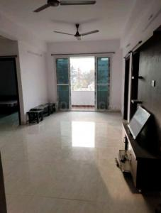 Gallery Cover Image of 1850 Sq.ft 3 BHK Apartment for rent in Madhapur for 30000