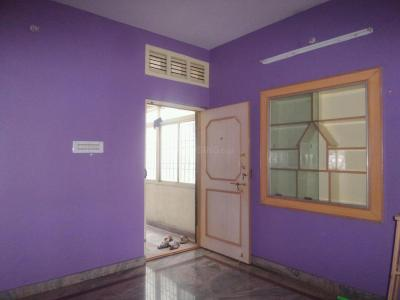 Gallery Cover Image of 700 Sq.ft 2 BHK Apartment for rent in J. P. Nagar for 14500