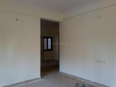 Gallery Cover Image of 1201 Sq.ft 2 BHK Apartment for buy in Mansoorabad for 3903000