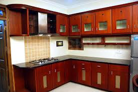 Kitchen Image of PG 5145564 Santragachi in Santragachi