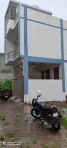 Gallery Cover Image of 1267 Sq.ft 2 BHK Independent House for buy in Mussoorie Dehradun Development Authority HIG Housing Scheme, Subhash Nagar for 3400000