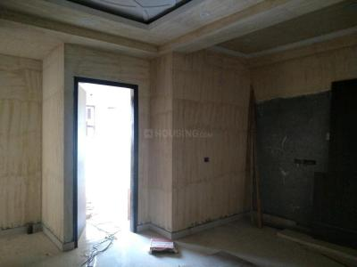 Gallery Cover Image of 880 Sq.ft 3 BHK Apartment for buy in Sector 8 for 5200000