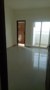 Gallery Cover Image of 2950 Sq.ft 4 BHK Apartment for rent in Sector 107 for 28000