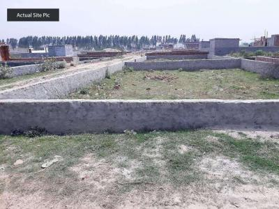 1350 Sq.ft Residential Plot for Sale in Sector 168, Noida