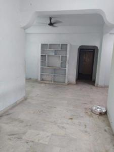 Gallery Cover Image of 1100 Sq.ft 1 BHK Independent Floor for rent in Malakpet for 10500