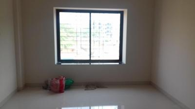 Gallery Cover Image of 562 Sq.ft 1 BHK Apartment for rent in Kharadi for 11000