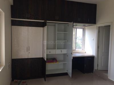 Gallery Cover Image of 1455 Sq.ft 3 BHK Independent House for rent in Kismatpur for 17000