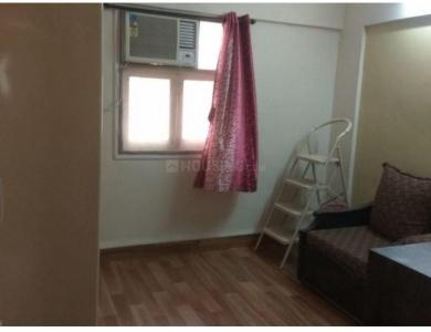 Gallery Cover Image of 680 Sq.ft 2 BHK Apartment for rent in Borivali East for 25000