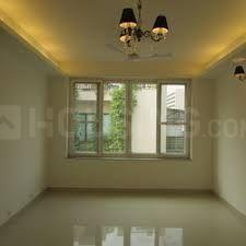 Gallery Cover Image of 400 Sq.ft 1 RK Apartment for rent in Vishrantwadi for 7500