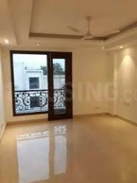 Gallery Cover Image of 7200 Sq.ft 4 BHK Independent Floor for buy in Panchsheel Park for 185000000