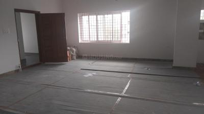 Gallery Cover Image of 2130 Sq.ft 3 BHK Apartment for buy in Banashankari for 27500000
