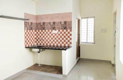 Gallery Cover Image of 220 Sq.ft 1 RK Independent House for rent in Koramangala for 13000