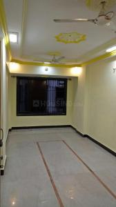Gallery Cover Image of 650 Sq.ft 1 BHK Apartment for buy in Krishna Complex, Sanpada for 7800000