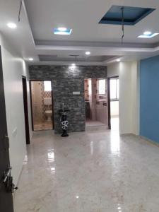 Gallery Cover Image of 1000 Sq.ft 2 BHK Apartment for rent in Tiljala for 15000