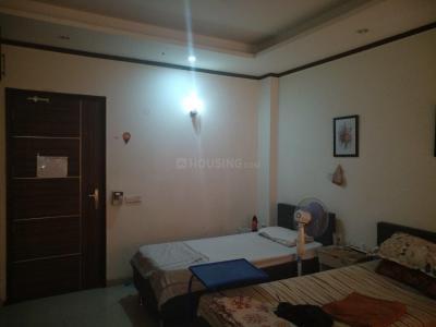 Bedroom Image of Coho PG in Sushant Lok I