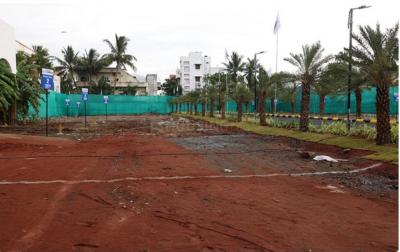 4360 Sq.ft Residential Plot for Sale in Singanallur, Coimbatore