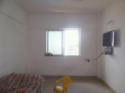 Gallery Cover Image of 620 Sq.ft 1 BHK Apartment for rent in Kharadi for 10000