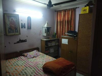 Bedroom Image of PG 4442220 Patparganj in Patparganj