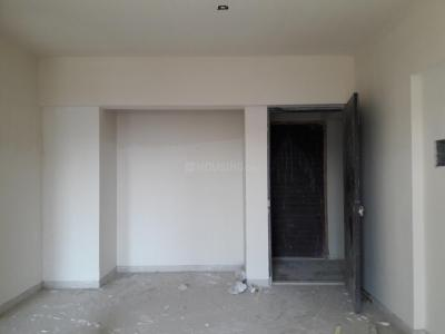 Gallery Cover Image of 1060 Sq.ft 2 BHK Apartment for rent in Mira Road East for 15000