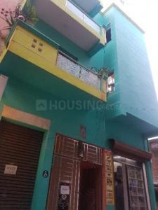 Gallery Cover Image of 3200 Sq.ft 10 BHK Independent House for buy in Saligramam for 18500000